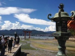 120819itsukushima